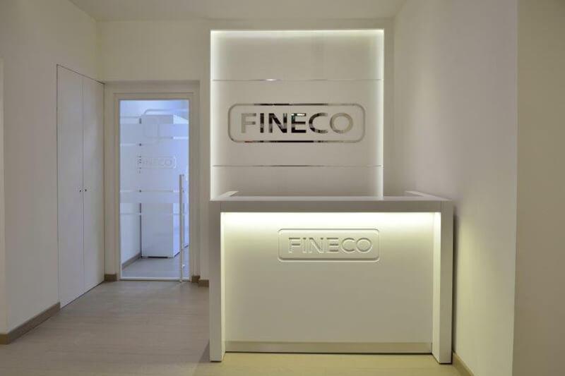 1-fineco