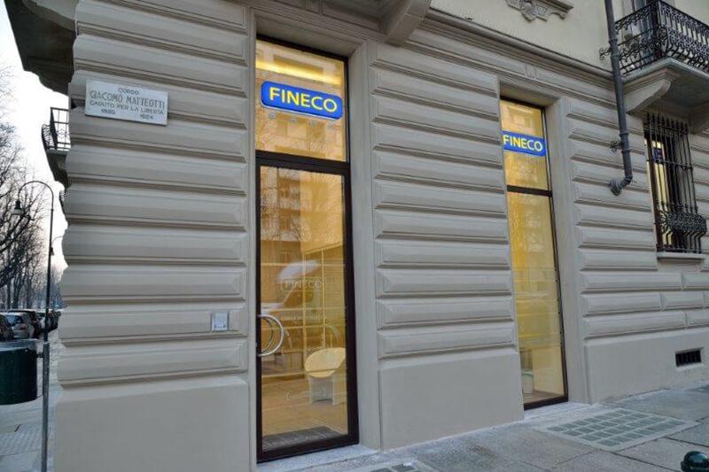 8-fineco